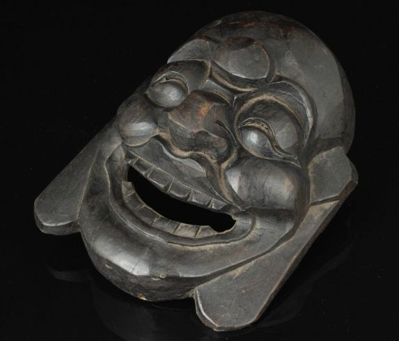 laughingbuddhagc