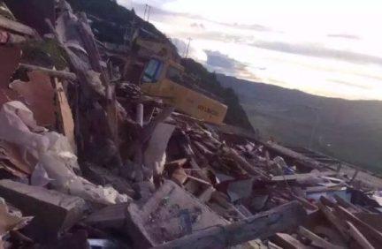demolitionatLarungGar2016aa