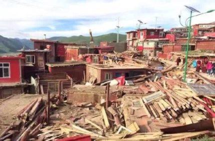 demolitionatLarungGar2016ab