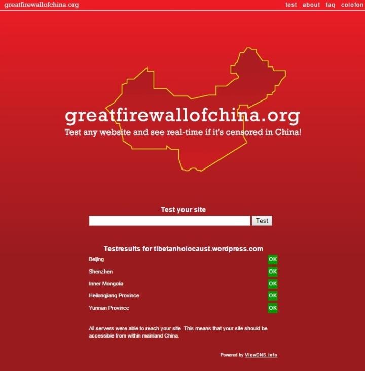 greatfirewallofchinaacb