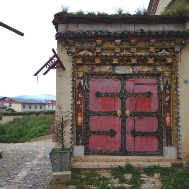 tibetangateaa