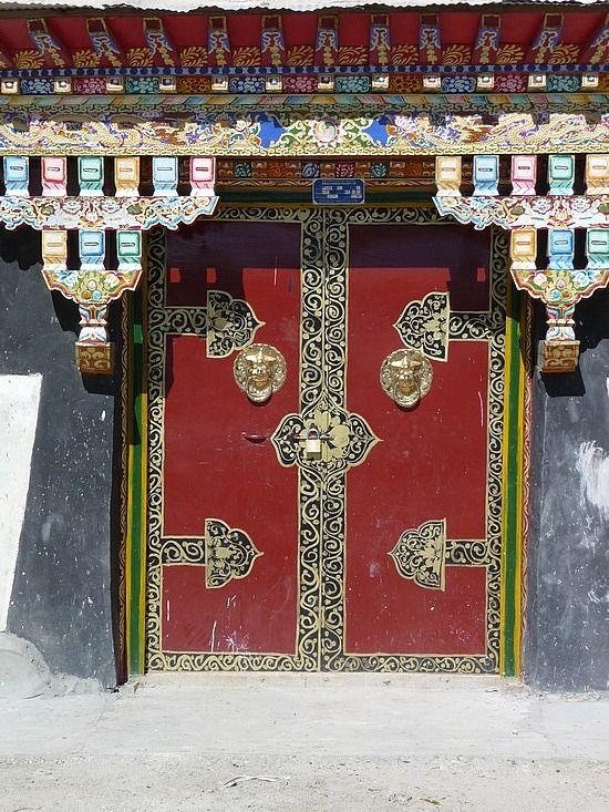 tibetangateac