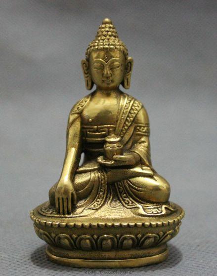 7andhalfcmbuddhaaa