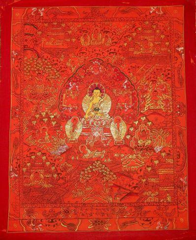 buddhacb