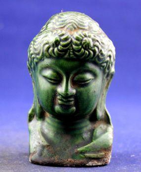 buddhaheadaa