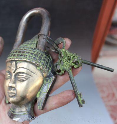 buddhalockbc