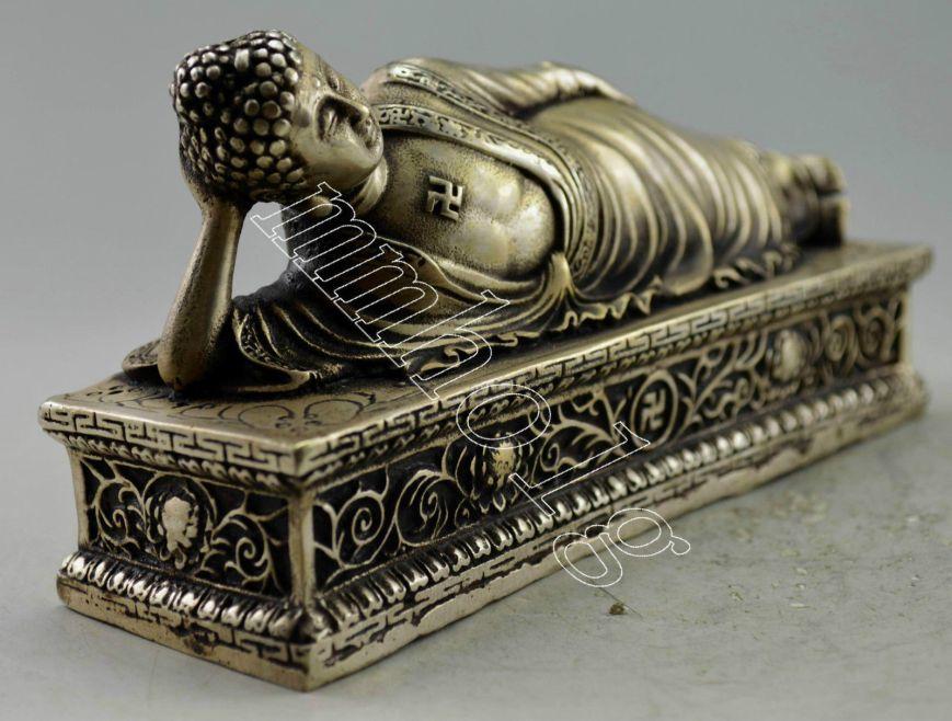 buddhalyingonsideac