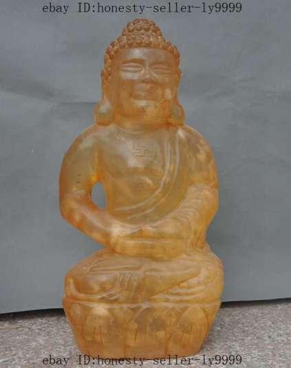crystalbuddhana