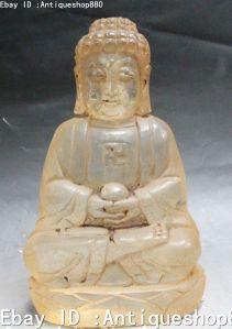 crystalbuddhaoa