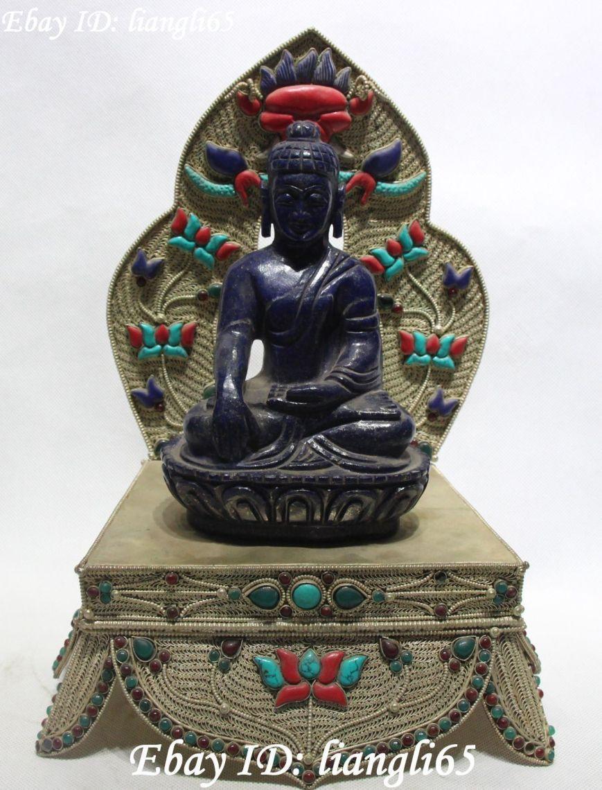 lapisbuddhaaa