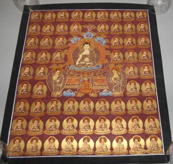 manybuddhabuddhaea