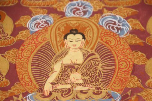 manybuddhabuddhaeb