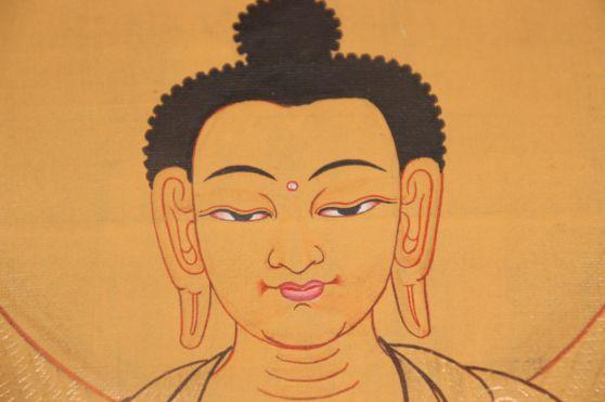 sakyamunibuddhabb