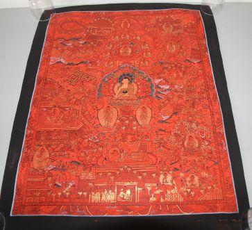 sakyamunibuddhada