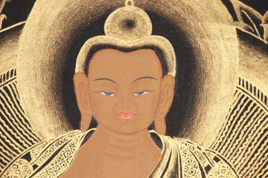 sakyamunibuddhaob