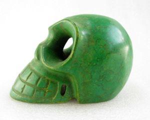 skulltwomb