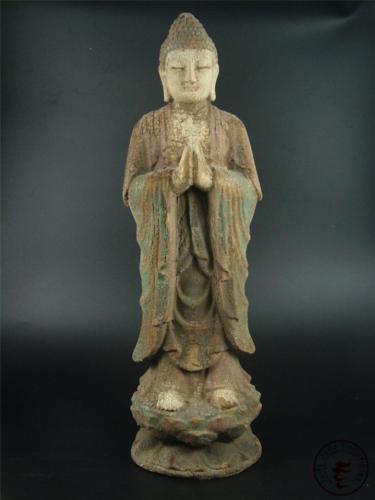 woodenbuddhaaa