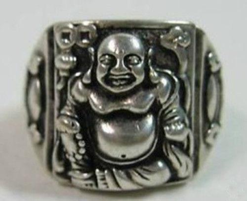 buddharingda