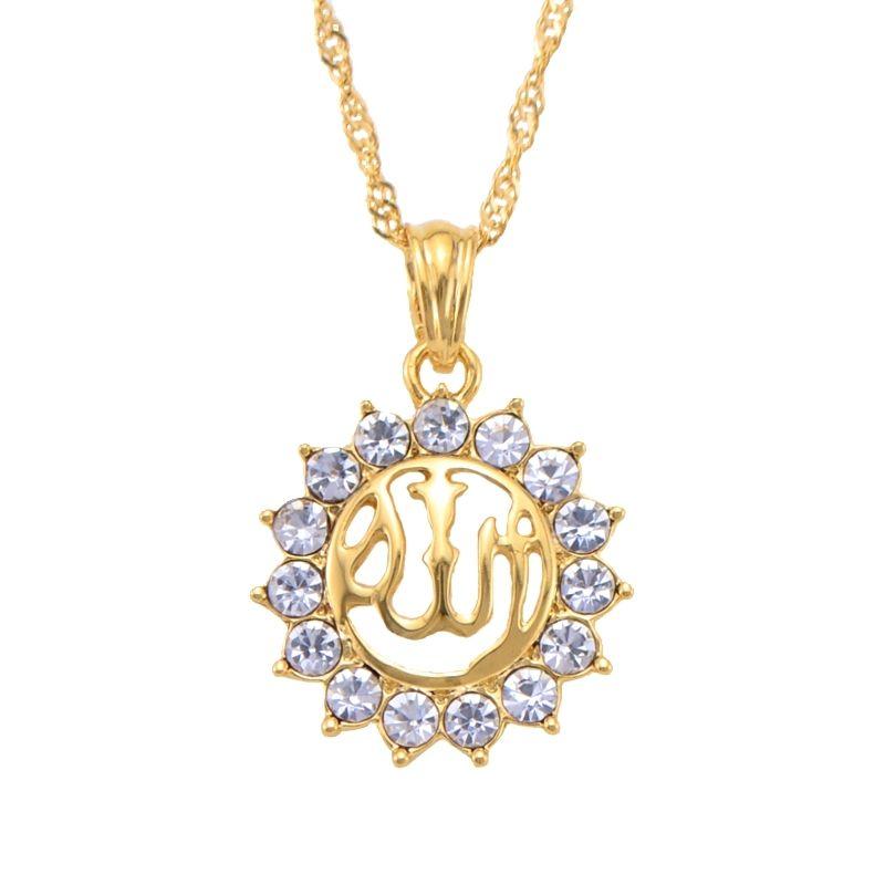 islamicnecklaceca