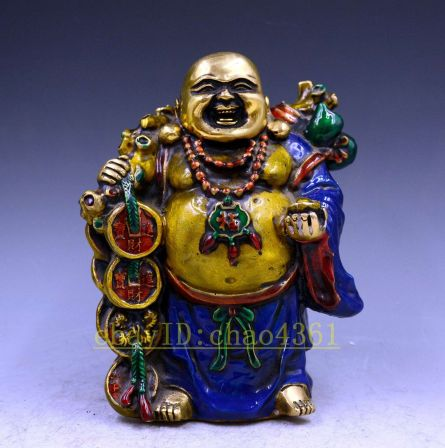 laughingbuddhada