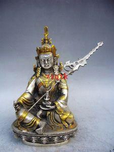 padmasambhavaoa