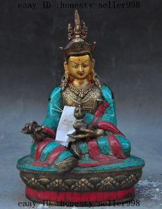 padmasambhavawa