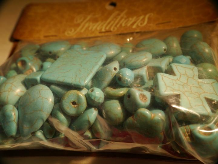 turquoisebeadsaa