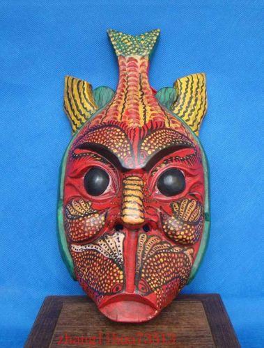 fishmanaa