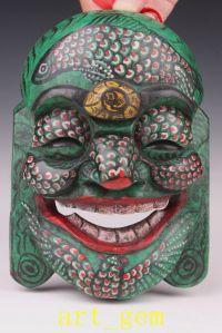 laughingbuddhaaa