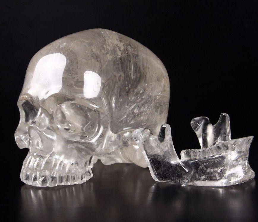 crystalskullab